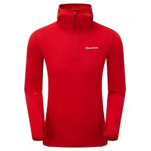 Pullovers, Hoodies og Sweatere