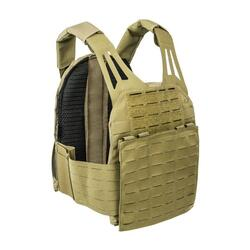 Tasmanian Tiger Plate Carrier - LC
