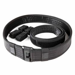 5.11 Sierra Bravo - Duty Belt set