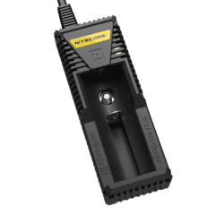 Nitecore Intellicharge I-1