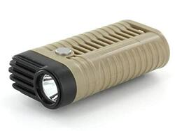 Nitecore MT22A - Sandy Brown