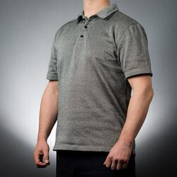 Snitsikker Polo