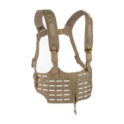 Tasmanian Tiger Chest Rig - Low Profile - R