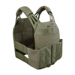 Tasmanian Tiger Plate Carrier - LP ok