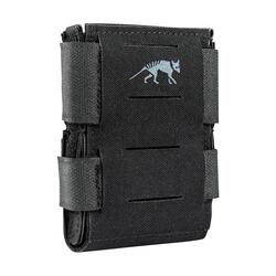 Tasmanian Tiger Single Mag Pouch - MCL Low Profile