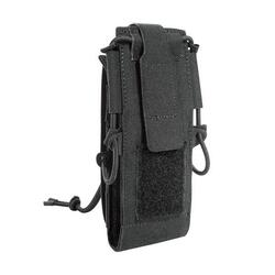 Tasmanian Tiger Digital Radio Pouch