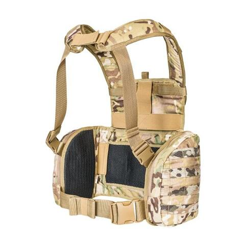 Tasmanian Tiger Chest Rig - MK II