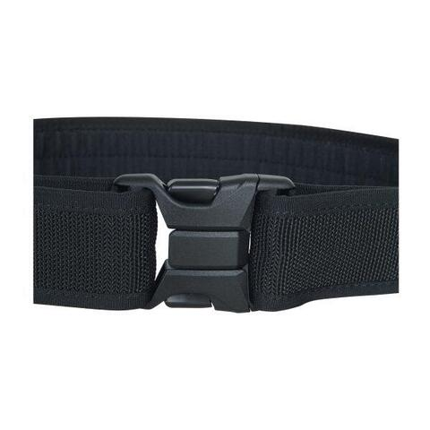 Tasmanian Tiger Duty Belt - With inner belt