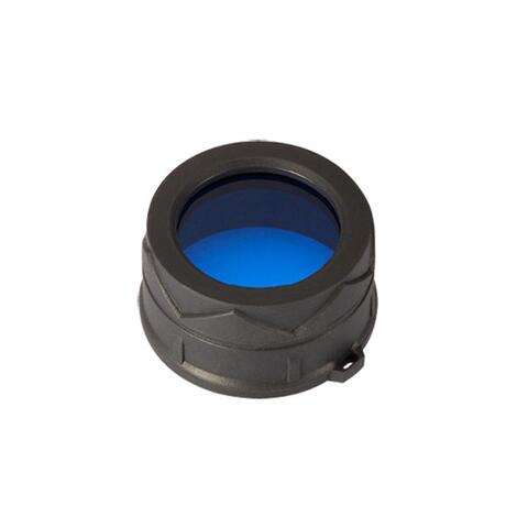 Nitecore Farvet filter - 25,4 mm