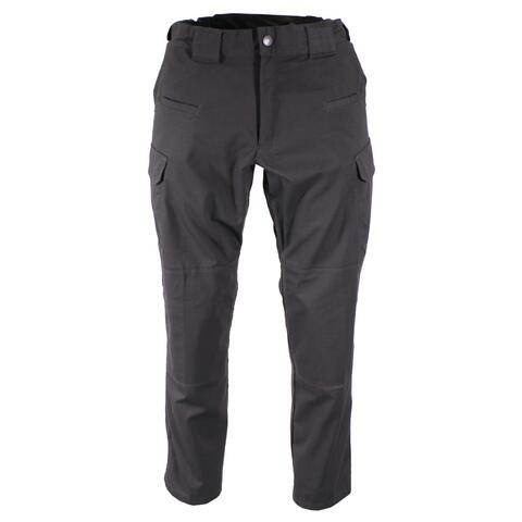 Stake Pants - Anthracite / Grey