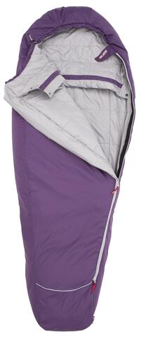 Alta Lady V Sovepose - Royal Purple