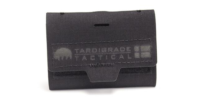 Tardigrade Vagt ID - Simple