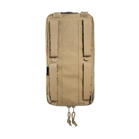Tasmanian Tiger Hydration Pack Pouch - Til Camelbak mm