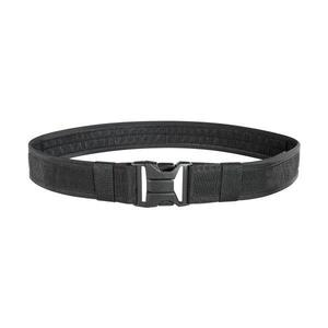 Tasmanian Tiger Duty Belt