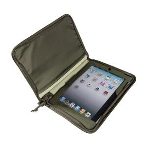Tasmanian Tiger iPad / Tablet Cover