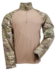 5.11 Multicam TDU Rapid Assault Shirt