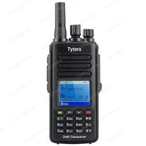TYT MD-390 Digital Håndradio