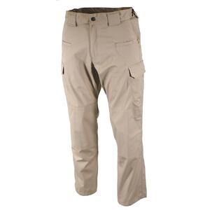 Stake Pants - Khaki - Outdoor Buks