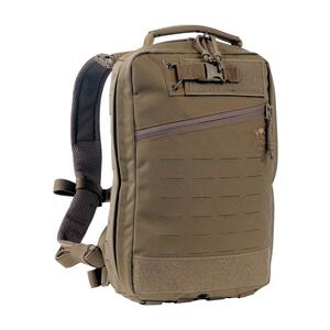 Tasmanian Tiger Medic Assault Pack MK II - Small