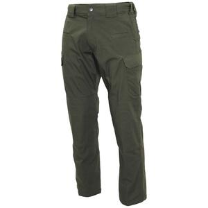 Stake Pants - Olive Green
