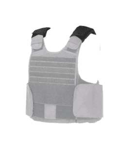 Tardigrade Tactical - Shoulder Pads