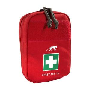 Tasmanian Tiger - First Aid TQ