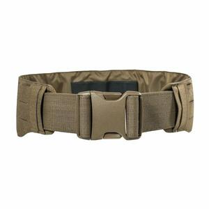 Tasmanian Tiger Warrior Belt