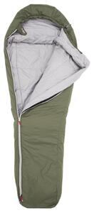 Alta Spring H Sovepose - Green