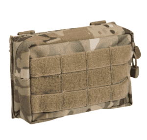 Mil-Tec Multipoch - Small - Multicam